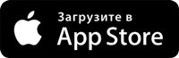 download_appstore.png
